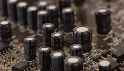 CBB65电容器热设计时应该考虑的问题