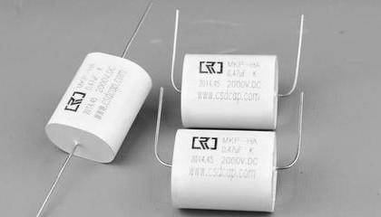 电机运行电容器的检测方法有哪些?