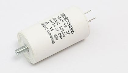 电机运行电容器失效的原因是什么?