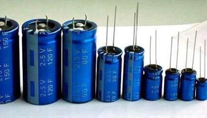 运行中的电机电容器如何维护保养?