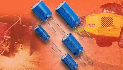 cbb65电容器出现这些立即切断电源