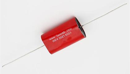 如何辨别交流马达电容器的真假?