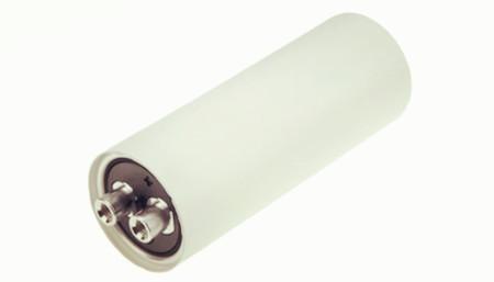 吊扇电容器的选用方法和使用注意事项
