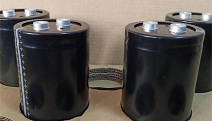 麻将机电容器会不会发热?
