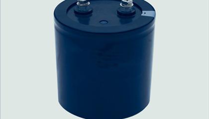 吊扇电容器的选择标准