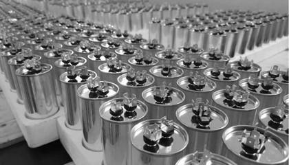 如何选择Cbb65电容器厂家?老厂好还是新厂好?