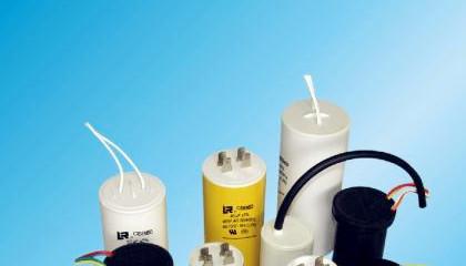 CBB电容器和薄膜电容器有什么区别?